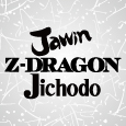 自重堂/Jawin/Z-DRAGON 防寒着